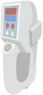 エキシマランプ(保険適用)